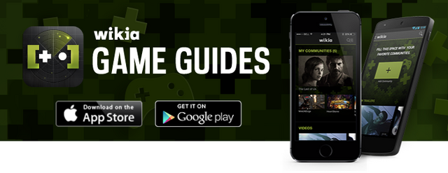 Plik:Nagłówek Game Guides 3.0.png