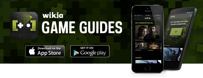 Nagłówek Game Guides 3.0.png