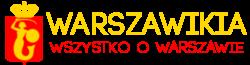 Wwwikia-logowikia.png