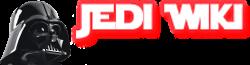 Plik:Jedi Wiki Wieża.png