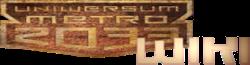 Plik:Logo33.png
