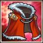 Knight's Cloak