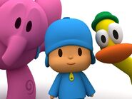 1-wallpapers-pocoyo-1024