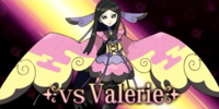 VS Valerie