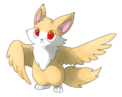 Pokemon Uranium Owten Related Keywords Suggestions Pokemon