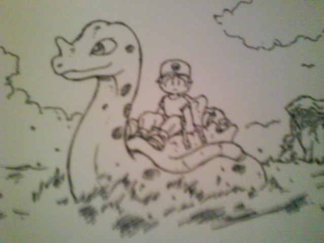 File:Early Concept of Lapras.jpg