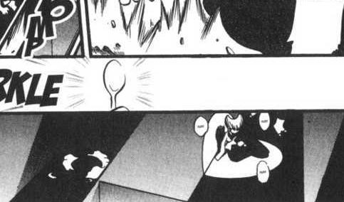 File:Crystal's Alakazam Teleport Adventures.png