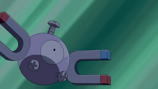 File:Team Rocket Magnemite.png
