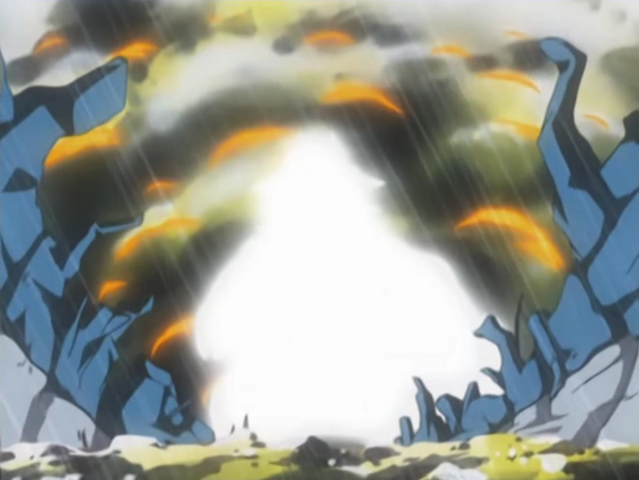 File:Groudon Drought.png