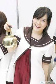 File:Minami Tsuda.jpg