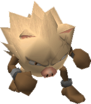 File:057Primeape Pokemon Stadium.png