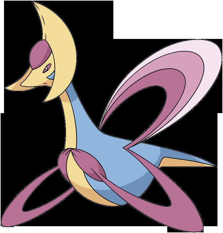 Pokemon Megathread 7.5: An Ultra Thread with Ultra Posts ...