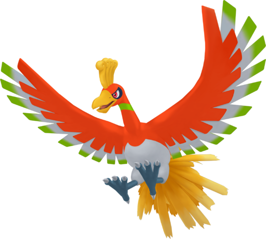 File:250Ho-Oh Pokemon Mystery Dungeon Gates to Infinity.png