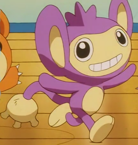 File:Shellby Aipom.png