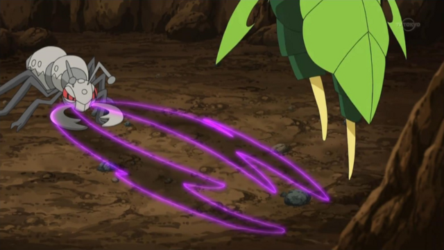 File:Durant's Shadow Claw.png