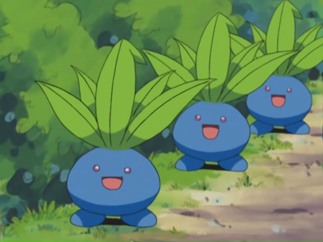 File:Eliza other Oddish.png