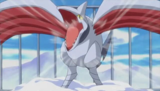 File:Skarmory Gust.png