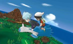 File:Latios soaring in the sky ORAS.jpg