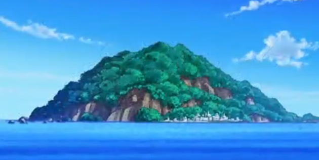File:Dandelion Island.png