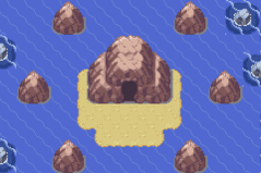 File:Island Cave RSE.png
