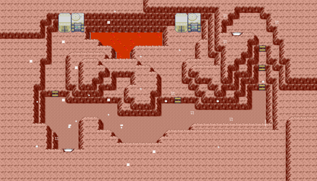 File:Magma Hideout room 3.png