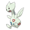 176Togetic
