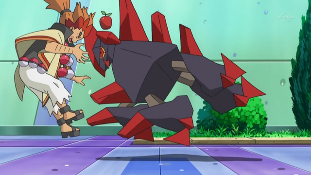 File:Gigalith Tackle.png