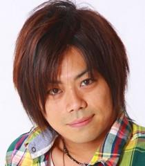 File:DaisukeNamikawa.jpg