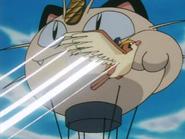 Falkner Pidgeot Wing Attack