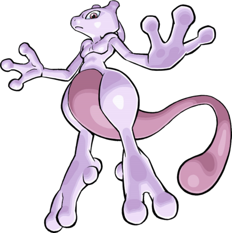 File:150Mewtwo Pokemon Ranger Guardian Signs.png