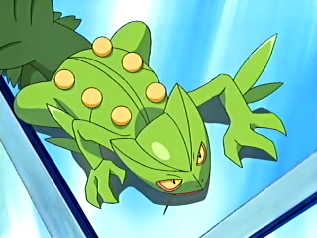 File:Ash Sceptile Climbing Wall.png