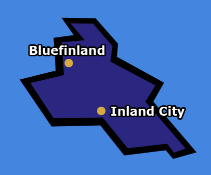 File:Blue Point Isle.png