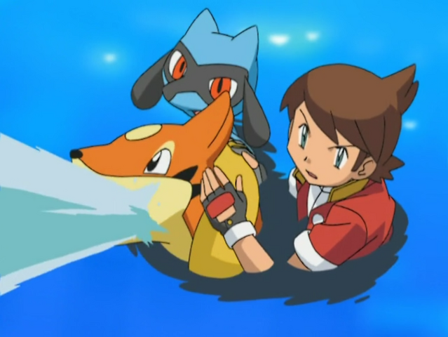File:Floatzel Water Gun.png