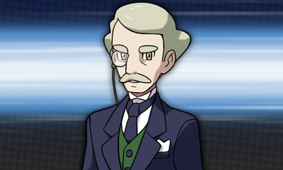 File:Butler XY.png
