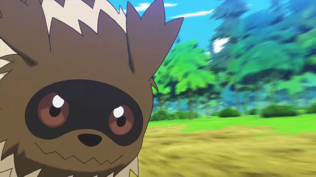 File:Youngster Zigzagoon Tackle.png