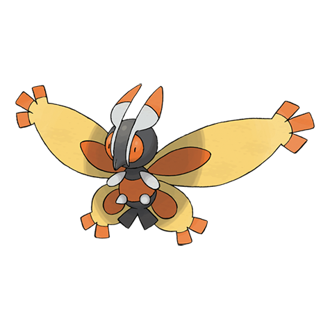 File:414Mothim.png
