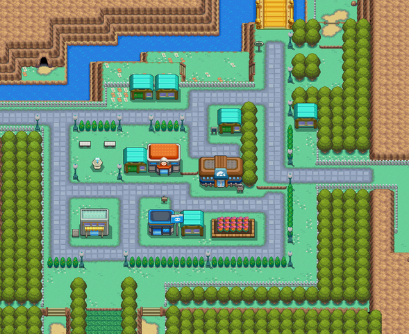 File:Cerulean City.png
