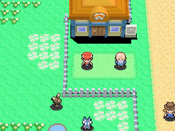 File:Solaceon town.png