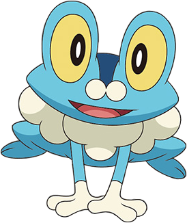 File:656Froakie XY anime 2.png