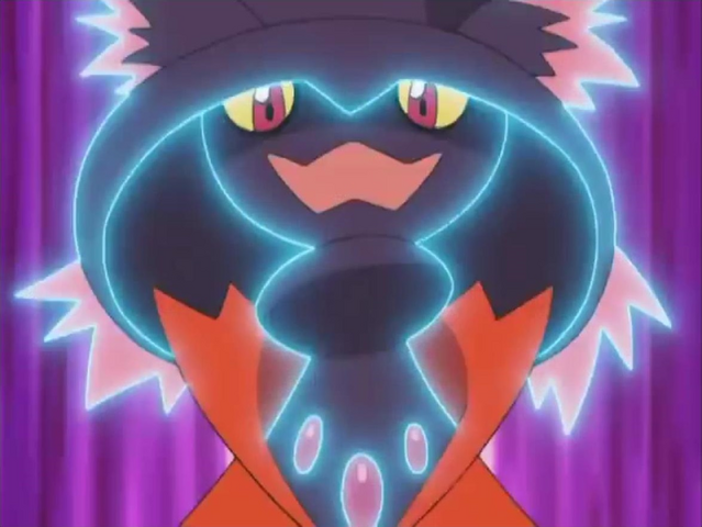 File:Cocoa Mismagius Psywave.png