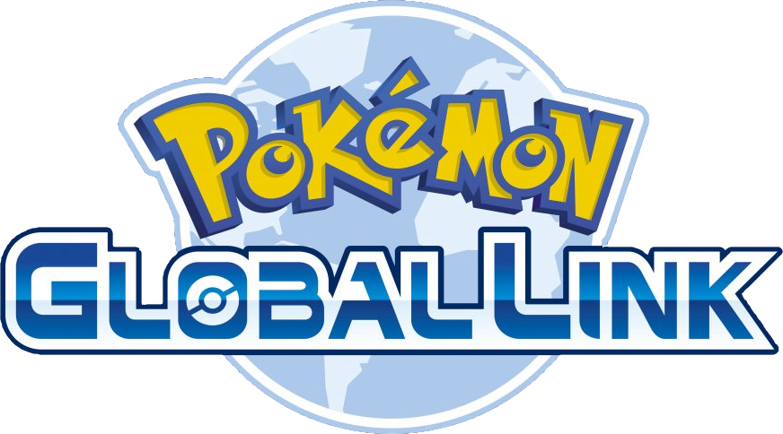 fx options icap global trade system pokemon soul silver