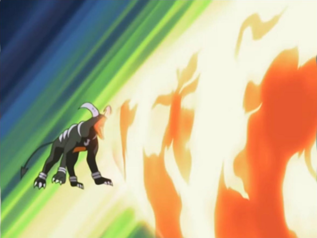 File:Joshua's Houndoom Flamethrower.png