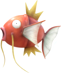 File:Support Magikarp.png