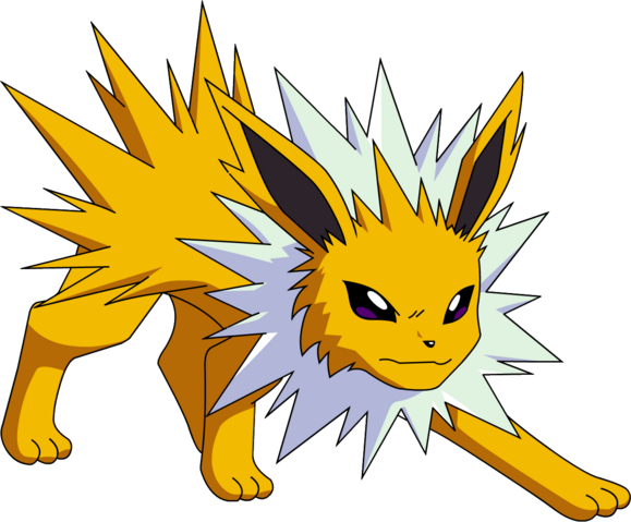 File:135Jolteon AG anime 2.png