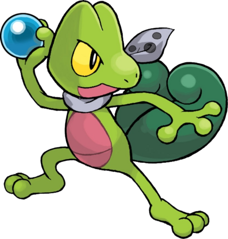 File:252Treecko Pokemon Mystery Dungeon Red and Blue Rescue Teams 2.png