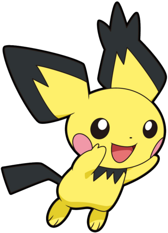 File:172Spiky Pichu 2.png