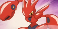 Masamune (Pokémon)