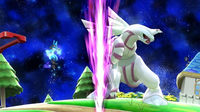 File:Palkia (Super Smash Bros. for Wii U).jpg