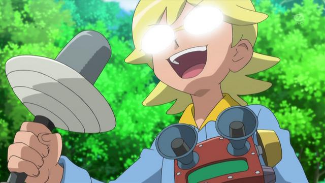 File:Pokémon Translator.png