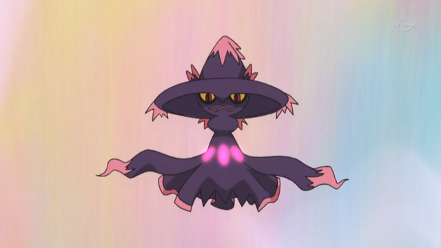 File:Zoey Mismagius.png